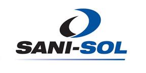 Sani-Sol
